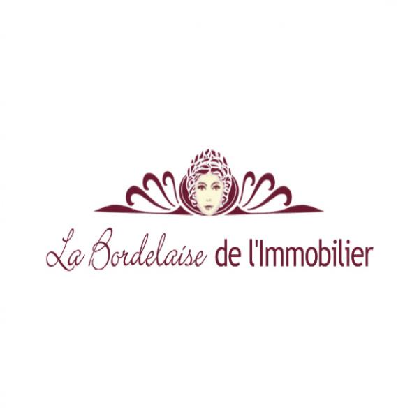 Offres de vente Parking Bordeaux 33000