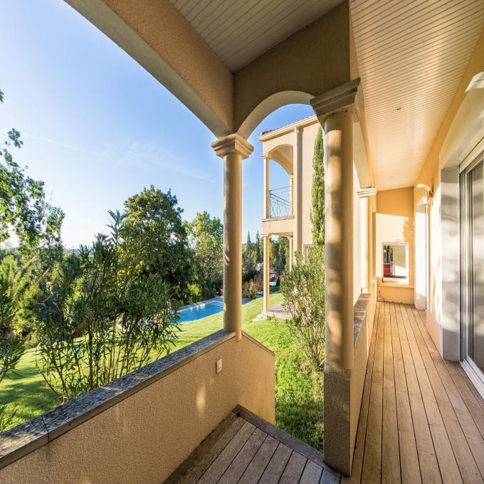 Offres de vente Maison Latresne (33360)